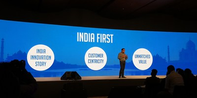 Honor 9 Lite India Launch Set for Today