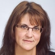 Janine Durette (CNW Group/La Ronde)