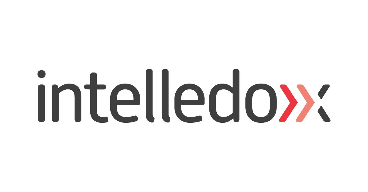 htc global services and intelledox announce partnership to