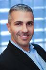CapStack Partners Acquires 475-Unit Nashville Multifamily Portfolio