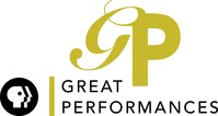 PBS Great Performances