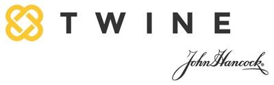 Twine/John Hancock logo