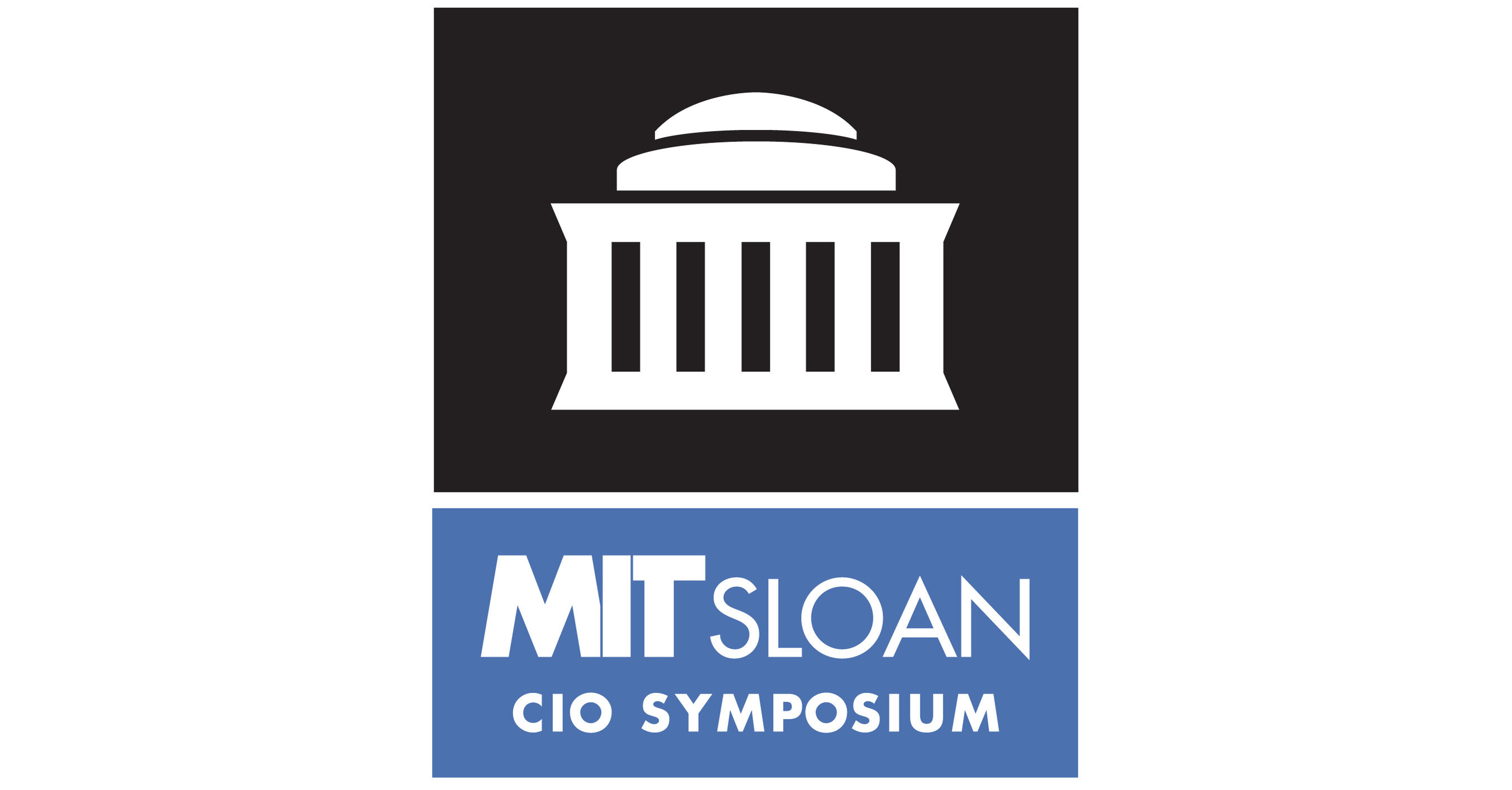 MIT Sloan CIO Symposium Selects Finalists for 2019 Innovation Showcase