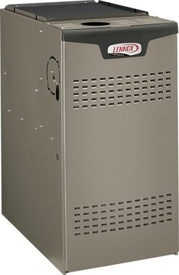 Lennox Introduces Award-Winning SL280NV Gas Furnace, Debut Model In Industry s First Line Of Ultra-Low NOx Furnaces