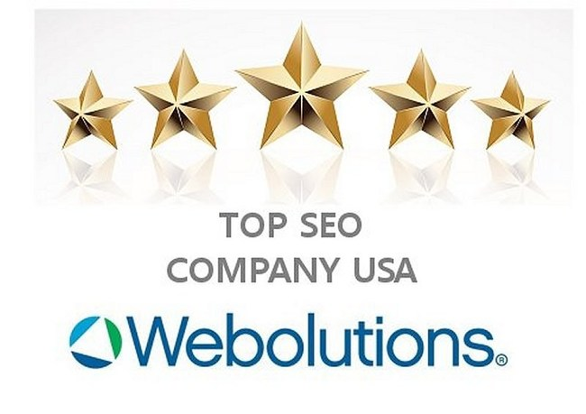 Top SEO Company USA