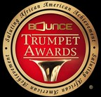 Jermaine Dupri, Cameo, Richelieu Dennis, Tamika Mallory, Marley Dias, Dr. Lonnie Johnson, Rhyon Brown Announced as Recipients of 2018 Bounce Trumpet Awards