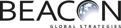 BGS Logo (PRNewsfoto/Beacon Global Strategies)