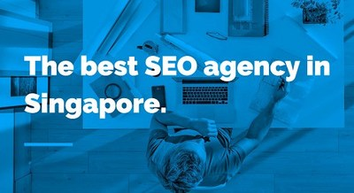 SEO Agency Singapore Announce Digital Marketing Packages Help Boost Client Rankings