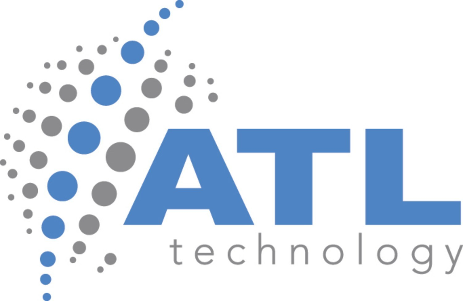 ATL Technology logo