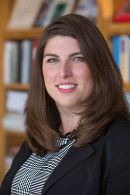 University of Minnesota executive earns top healthcare management credential