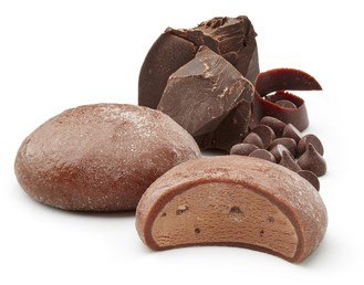 Bubbies Ice Cream to debut Triple Chocolate Mochi Ice Cream at Fancy Food Show