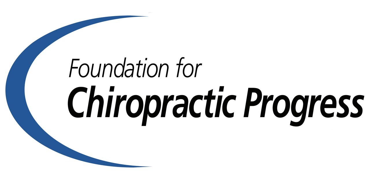 Founded in 2003, the Foundation for Chiropractic Progress (F4CP) is a not-for-profit organization dedicated to increasing awareness regarding the value of chiropractic care and its safe, effective role in drug-free pain management. Through the national distribution of press releases, advertisements, PSAs, social media posts and more, F4CP generates positive press for the profession. For more information, please visit www.f4cp.com or call 866-901-F4CP (3427). (PRNewsfoto/Chiropractic Progress)