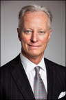 Municipal market veteran Daniel Keating will chair Build America Mutual's new Strategic Advisory Committee.