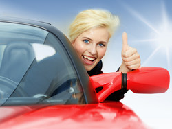 Driving without auto insurance is never recommended and can put you in serious danger