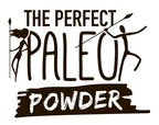 Clovis Culture Relaunches The Perfect Paleo Powder - Helping The Paleo-Keto Community To Save $100s On Supplements For Optimal Health