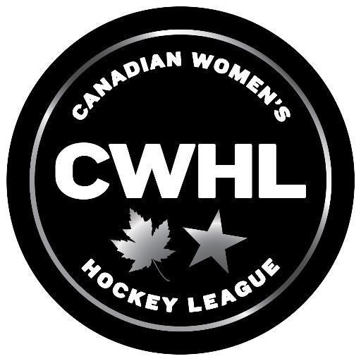 Canadian Women's Hockey League (CNW Group/Scotiabank)