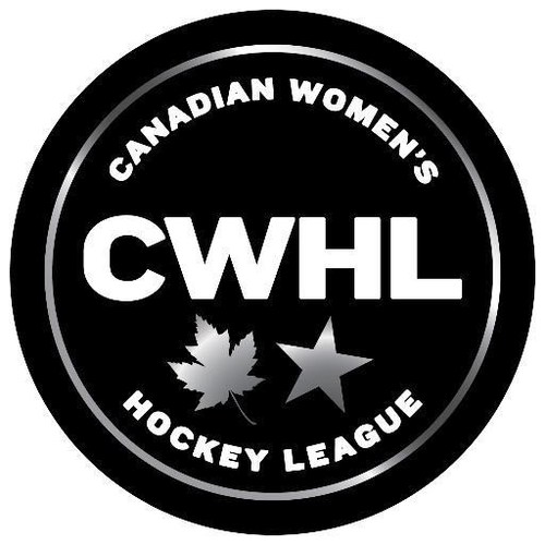 Canadian Women's Hockey League (CNW Group/Scotiabank)
