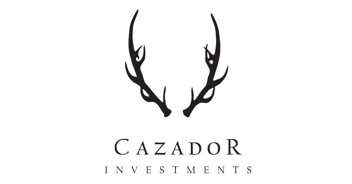 Cazador Investments Acquires Five Assets in San Diego County