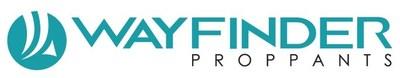 Wayfinder Corp. (CNW Group/Wayfinder Corp.)