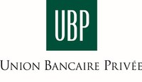 UBP is one of Switzerland's leading private banks, and is among the best-capitalised. It is specialised in wealth management for both private and institutional clients. Based in Geneva, it employs 1,697 people in over twenty locations worldwide; it held some CHF 125.3 billion in assets under management as at 31 December 2017. (PRNewsfoto/Union Bancaire Privee)
