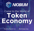 New virtual currency, Niobium Coin (NBC) will be the