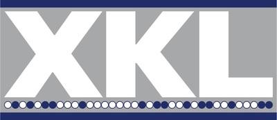 (PRNewsfoto/XKL, LLC)