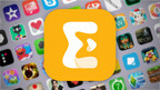 Find the EventMobi App in the App Store (CNW Group/EventMobi)