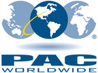 New General Counsel Expands Management Team at PAC Worldwide...