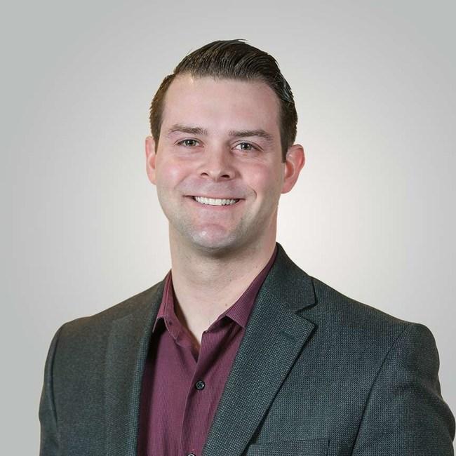 Steven Foster, Vice President, SMB Sales, Truckstop.com