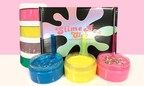 Slime-Themed Parties: Slime Box Club Brings the Magic of Slime to Your Home