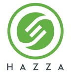 HAZZA achieves OpenAPI development milestone for its global unified payment network