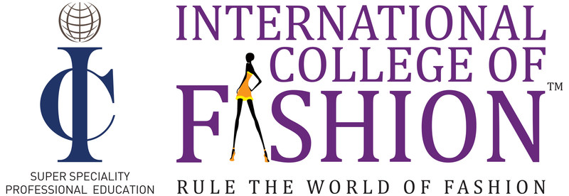 Icf Announces Its Entrance Test Inet For Bba And Mba Fashion Design Programs