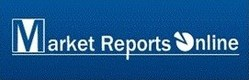 Market Research Reports and Industry Trends Analysis