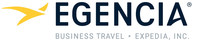 Egencia has successfully brought the technology heritage, relentless focus on user experience and innovative spirit of its parent company Expedia, Inc. into the enterprise. In 2013, Egencia launched its new app, Egencia TripNavigator, which dramatically improves the in-trip experience for business travelers. The app provides step-by-step navigation and offers integrated access to Egencia Travel Consultants. Today, 10,000 companies worldwide partner with Egencia to drive travel compliance and cost savings. (PRNewsFoto/Egencia, an Expedia, Inc. Company)