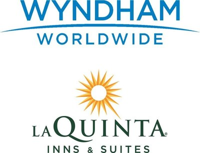 Wyndham Worldwide and La Quinta Holdings Announce Acquisition Agreement, January 18, 2018