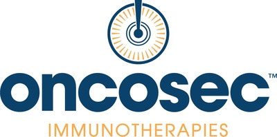 OncoSec Medical Incorporated (PRNewsfoto/OncoSec Medical Incorporated)