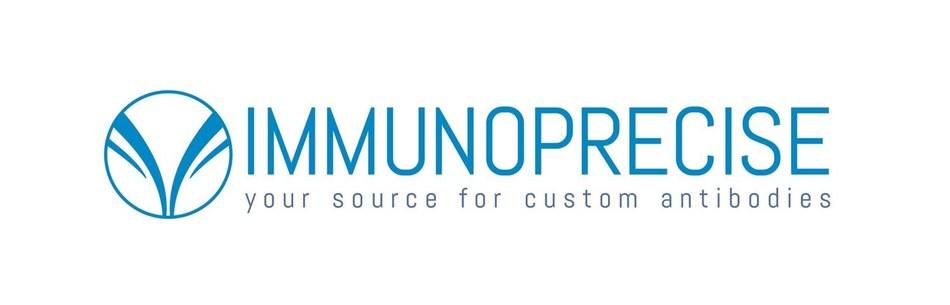 ImmunoPrecise Antibodies Ltd.