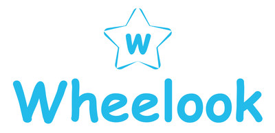 Wheelook