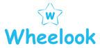 New Social Media Platform, Wheelook, Breaks Tradition In The Social Sphere