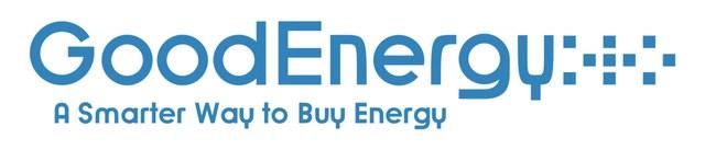 (PRNewsfoto/Good Energy)