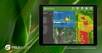 Sentera FieldAgent Consolidates Digital Platforms into a Single Offering