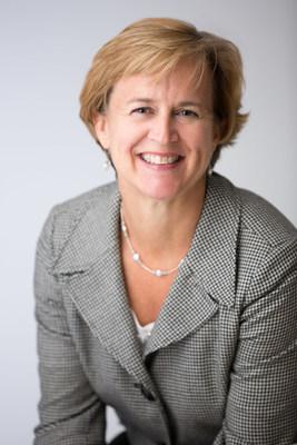 Lisa Dow
