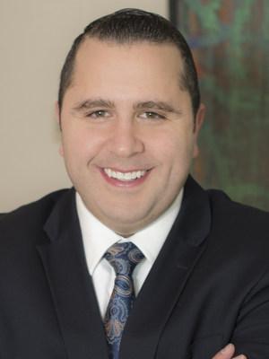 Award winning litigator Alexander Ayar joins McDonald Hopkins