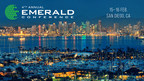 Emerald Scientific to Host the 4TH ANNUAL EMERALD CONFERENCE Featuring 40+ Industry Experts Who Will Share the Latest Developments in Cannabis Science and Technology