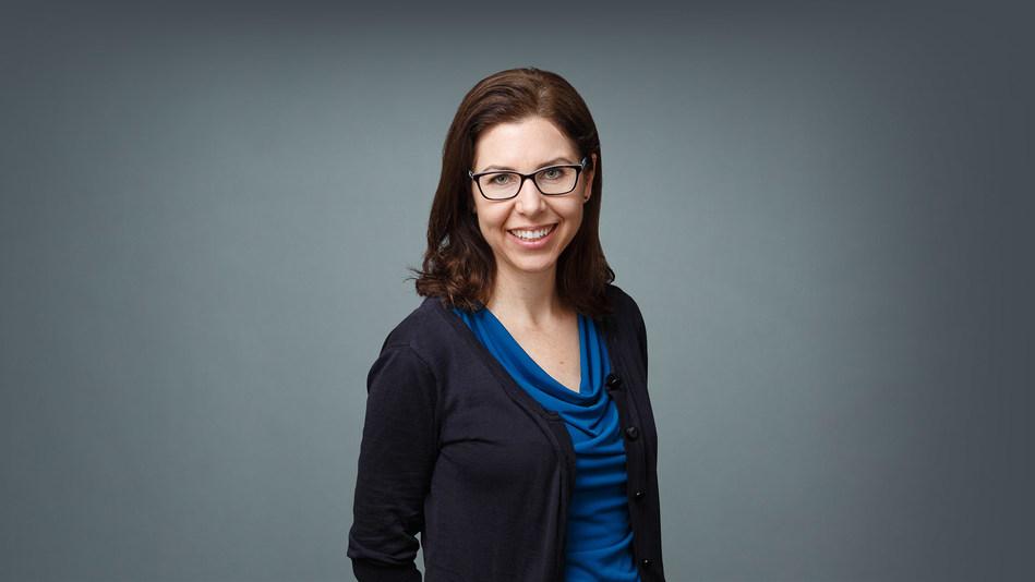 Julie DeBacker, MD, is a board-certified neurologist specializing in neuro-ophthalmology at NYU Langone Hospital – Brooklyn.