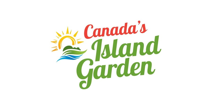 canada s island garden announces supply agreement with