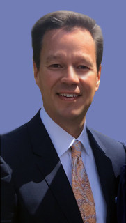 NICO Corporation names Tim Davis Vice President of Sales