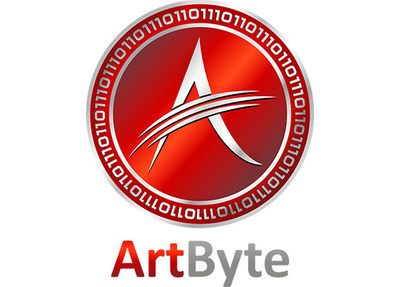 https://mma.prnewswire.com/media/630714/ArtByte_Logo.jpg?p=caption