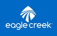 Eagle Creek: Find Your Unknown