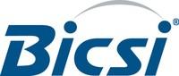 BICSI Logo (PRNewsfoto/BICSI)